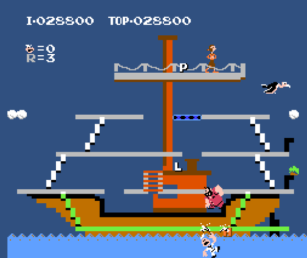 Popeye [Game A] (NES) [e] 28800.png