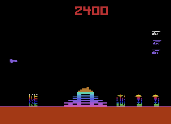 1483052658_M.A.D.(1983)(U.S.Games)_1.thumb.png.c3aac8fcb226cb075425bd466b0fbd2f.png