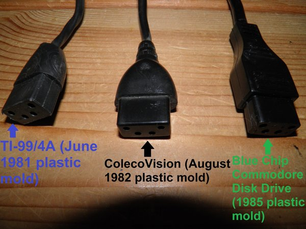 3 differnt molded power cords view 2.JPG