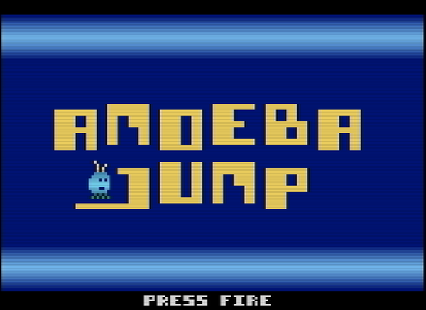 Amoeba Jump (placard) Screenshot1.png