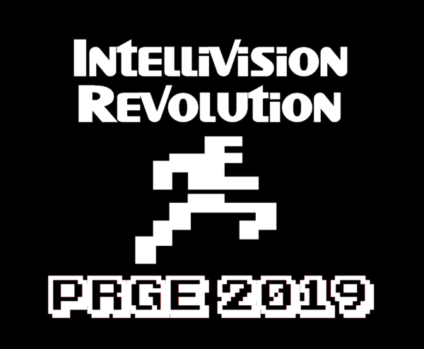 revolution website banner title - Copy.png