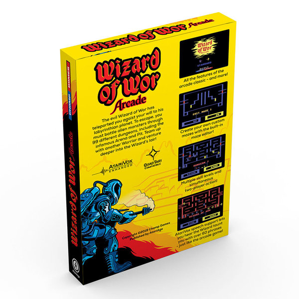 WizardOfWorArcade_Box_Back.jpg