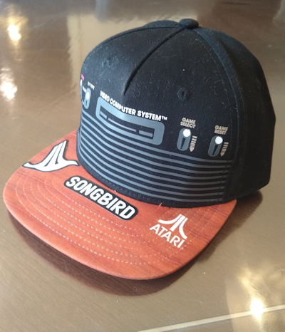 songbird_sticker_on_a_hat.png.013077967841ea7fffc578086f996db9.png