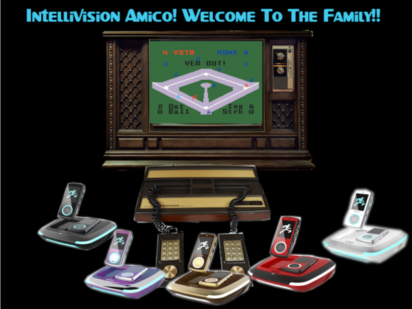 Intellivision Welcome To The Family.png