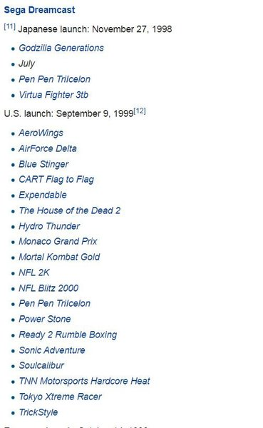 Dreamcast Launch List.JPG