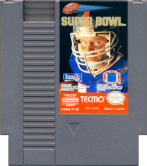 1550143266_TecmoSuperBowlCartridge.png.262955cb2ad1bfd3829f691242a3b4c7.png