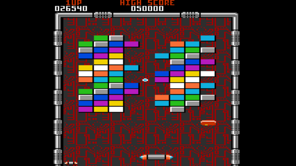 Arkanoid-Level4.png