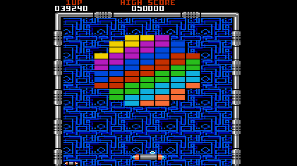 Arkanoid-Level7.png
