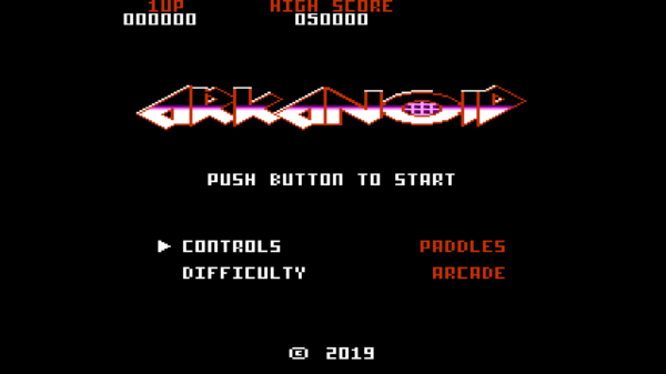 Arkanoid-Title.png