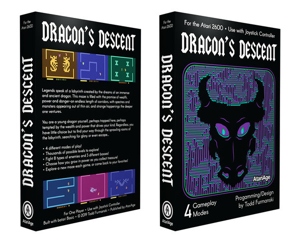 DragonsDescent-Boxes.jpg