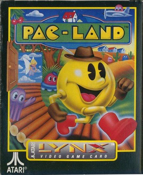 b_PacLand_front.jpg
