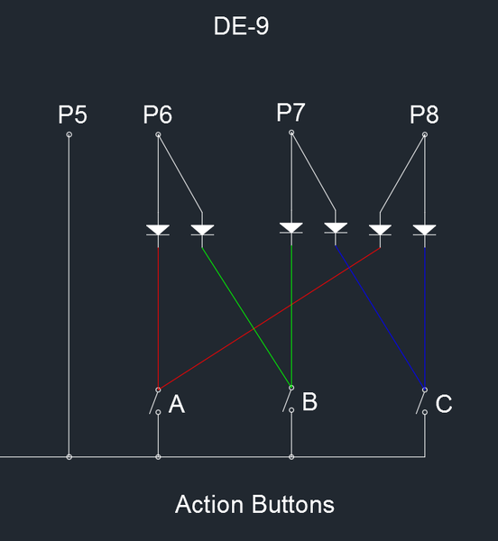 controller_button_circuit.thumb.png.0dfca288933028a2c3b83824f184d248.png