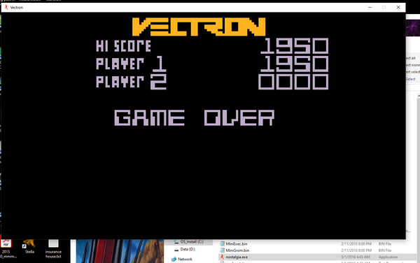 vectron.png