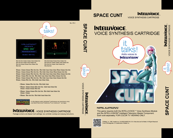 space cunt box mock up 2.png