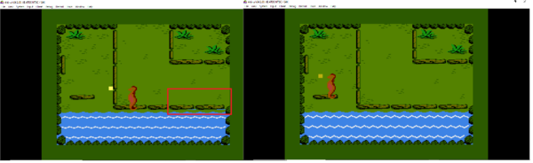 AdvII XE add WSYNC - Before and After 10102019.png