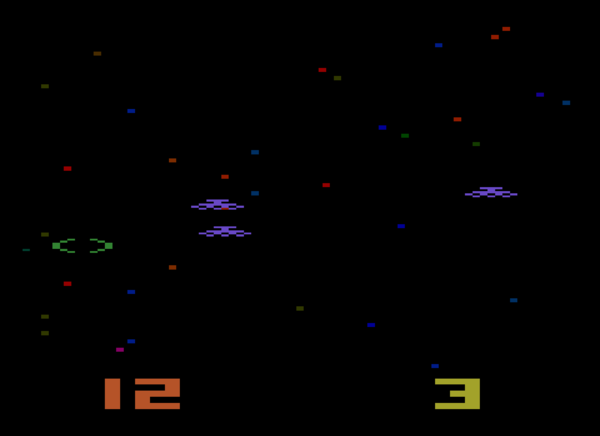 2869564_SpaceAttack(1982)(MNetwork)_1.thumb.png.176837dc2e80fc6f093e438d2a8cf2c6.png
