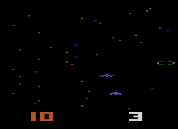 351168347_SpaceAttack(1982)(MNetwork)_2.thumb.png.a31635239727e0a90ce910b0022a254c.png