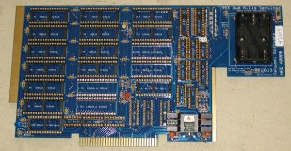 HRD4000B-TestBoard-1.png