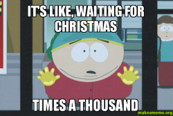 ITS-LIKE-WAITING.png