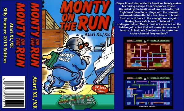 monty_on_the_run.thumb.jpg.384b6734227492d7ccc4524a09a9df93.jpg