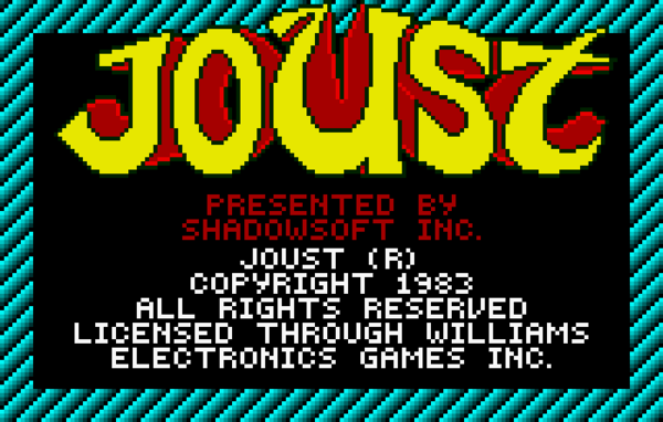 s_Joust_1.png