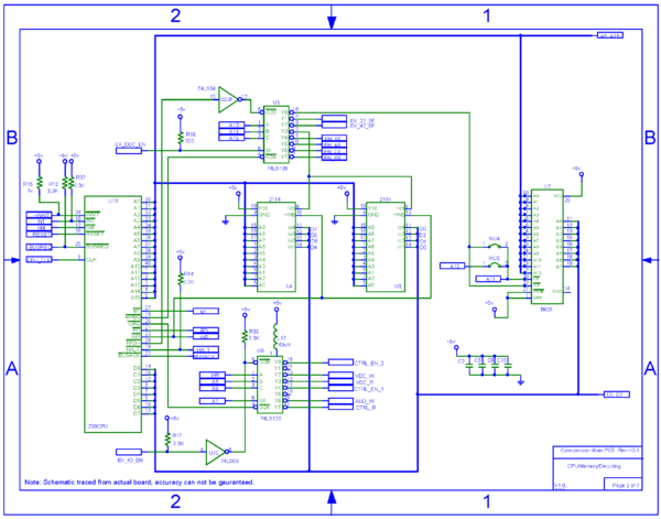 Colecovision-Schematic---CPU,-RAM,-Decoding.png