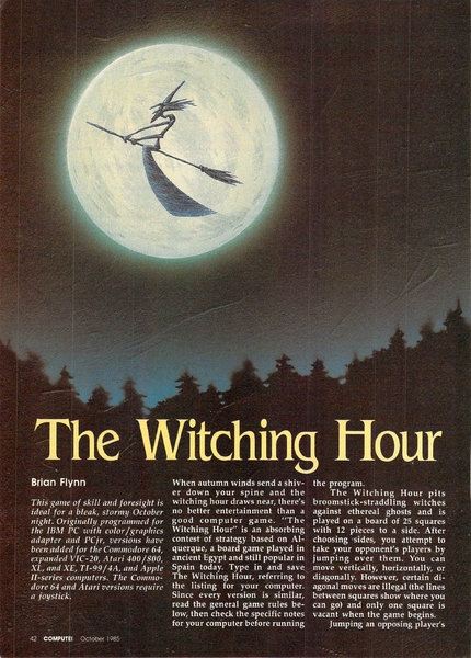 2063681744_TheWitchingHour(Compute_Issue_065_1985_Oct).thumb.jpg.82091440882e6b3e8529f2042dd9afab.jpg