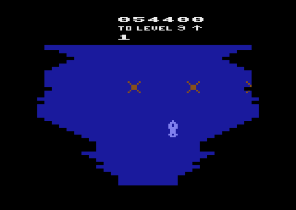 Polaris (1983) (Tigervision) (PAL)_7.png