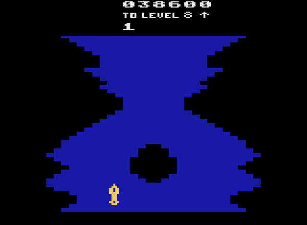 Polaris (1983) (Tigervision).png