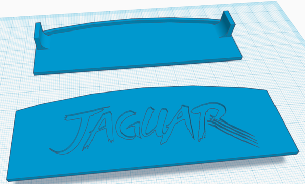 jaguar logo final.png