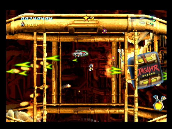 888161-sturmwind-dreamcast-screenshot-vertically-descending-scrolling-1.png