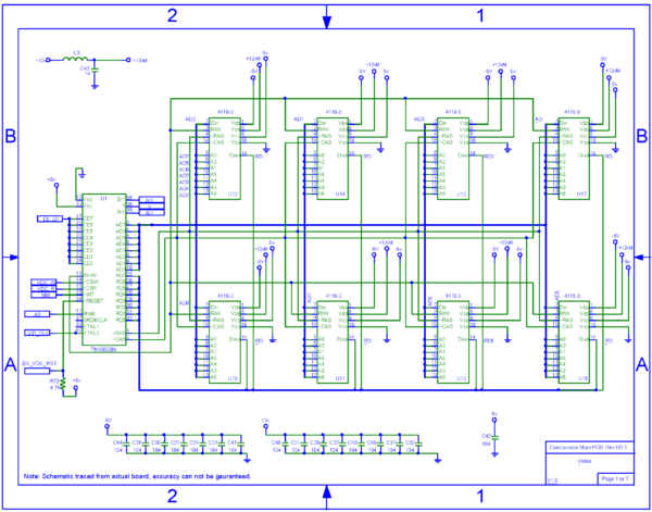 Colecovision-Schematic---TMS9928-VRAM.png