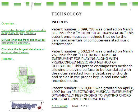 accordancepatents.PNG.63c7e65af61ab220971de75ae33b401c.PNG