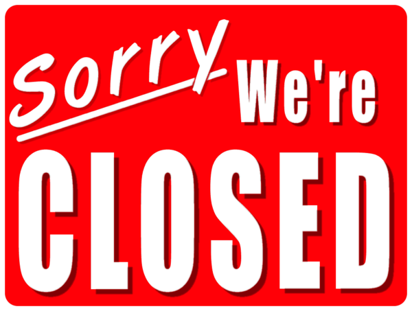business_closed_sign_page.thumb.png.dfede259fcfd34b317e5ce8462a74026.png