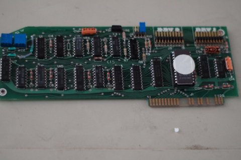 M Sci Disk Controller0001.JPG