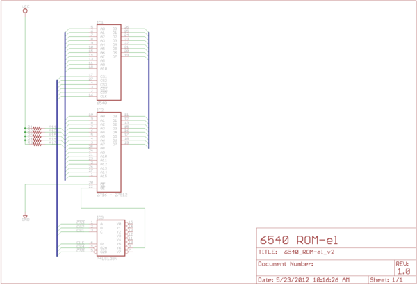 6540 Adapter v2 Schematic.png