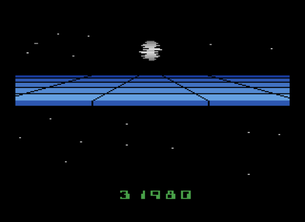 1675820002_StarWars-DeathStarBattle(1983)(ParkerBros).thumb.png.283af69497b03bcab83f69c0e6e222b5.png