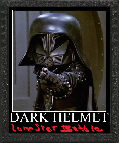 DARK HELMET - Lone Star Battle.png