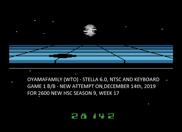 1944080774_StarWars-DeathStarBattle(1983)(ParkerBros).thumb.png.2fdf3c228cc4673b290a7ab5701c067e.png