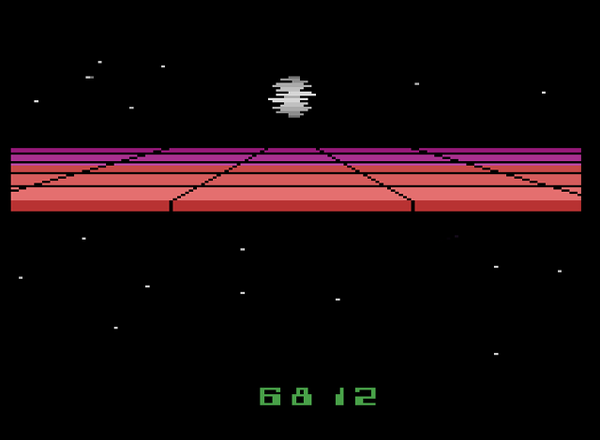 1970142383_joesdeathstar-6812.thumb.png.da11b05822f9e3f8ff4d7e532bb0b20a.png