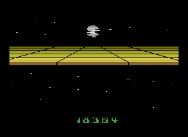 Star Wars - Death Star Battle (1983) (Parker Bros)_3.png