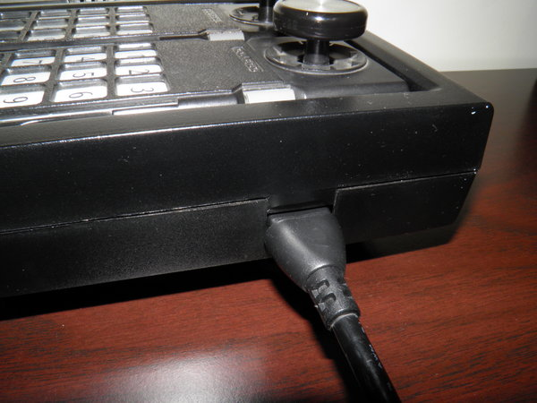 ColecoVision back view.JPG