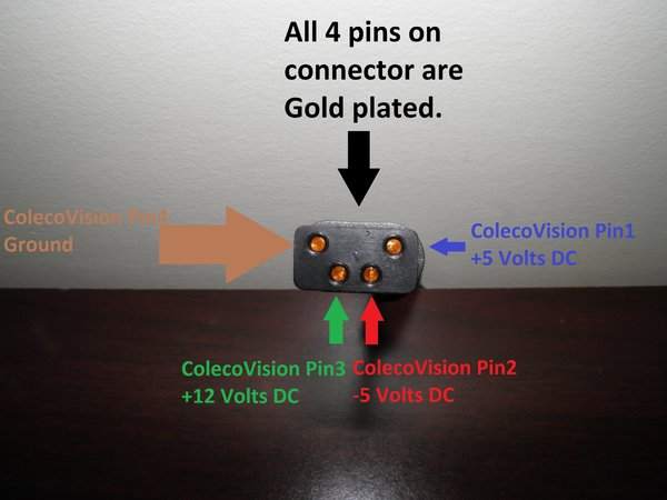 4 PIN CONNECTOR - ColecoVision pinout.JPG