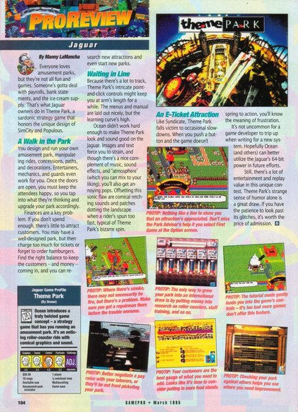 ThemePark_GamePro068_Review.thumb.jpg.1f4b961a15dd29781823ab94e18deaf9.jpg