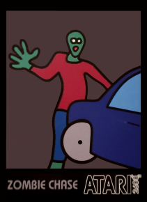 ZombieChase.a26.png