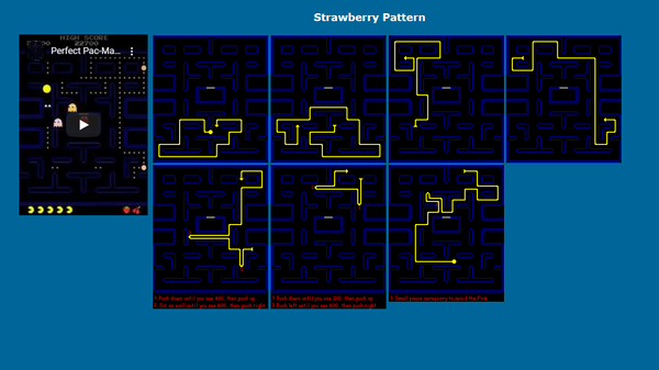 Strawberry Pattern.png