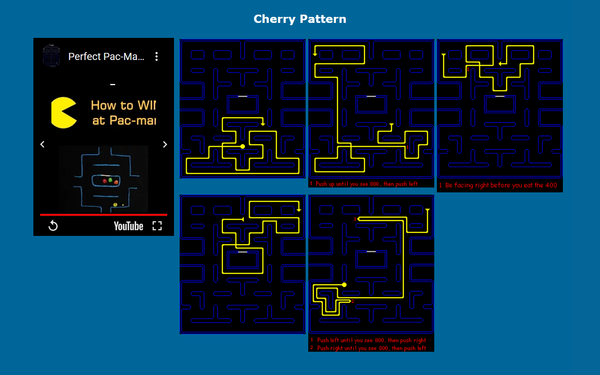 Cherry pattern.png