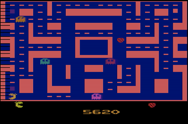 1718995669_Ms.Pac-Man(1983)(Atari)_3.thumb.png.d5e1dc36612e807a1cd30dc007b557af.png
