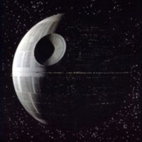 Star Wars The Original Trilogy Atariage Forums