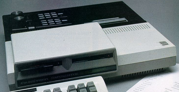 ColecoVision Computer Module.png
